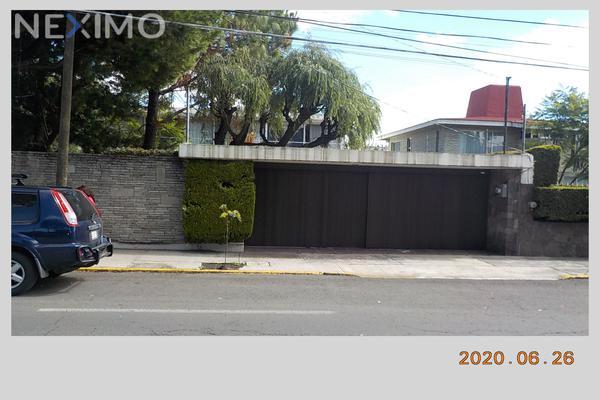 Foto de casa en venta en miguel hidalgo poniente 803, centro, toluca, méxico, 20588107 No. 02
