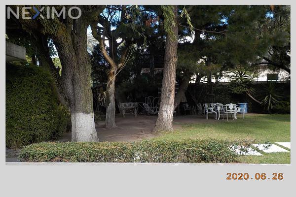 Foto de casa en venta en miguel hidalgo poniente 803, centro, toluca, méxico, 20588107 No. 04