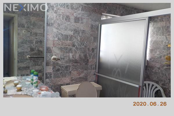 Foto de casa en venta en miguel hidalgo poniente 803, centro, toluca, méxico, 20588107 No. 12