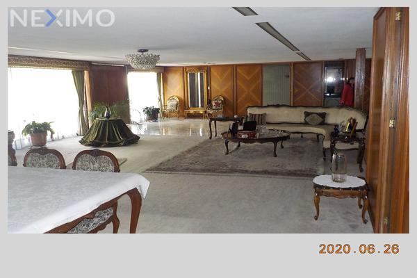 Foto de casa en venta en miguel hidalgo poniente 803, centro, toluca, méxico, 20588107 No. 13