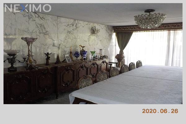 Foto de casa en venta en miguel hidalgo poniente 803, centro, toluca, méxico, 20588107 No. 14