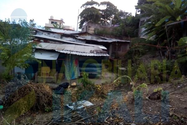 Foto de terreno habitacional en venta en  , miguel hidalgo, poza rica de hidalgo, veracruz de ignacio de la llave, 5857866 No. 03