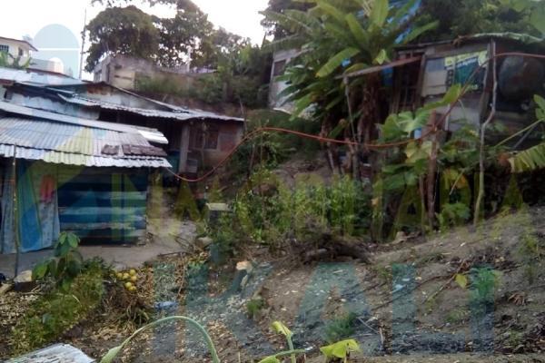 Foto de terreno habitacional en venta en  , miguel hidalgo, poza rica de hidalgo, veracruz de ignacio de la llave, 5857866 No. 04