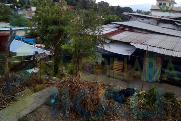 Foto de terreno habitacional en venta en  , miguel hidalgo, poza rica de hidalgo, veracruz de ignacio de la llave, 5857866 No. 06
