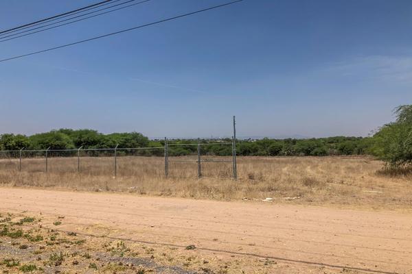 Foto de terreno habitacional en venta en  , miguel hidalgo, san miguel de allende, guanajuato, 8153362 No. 01