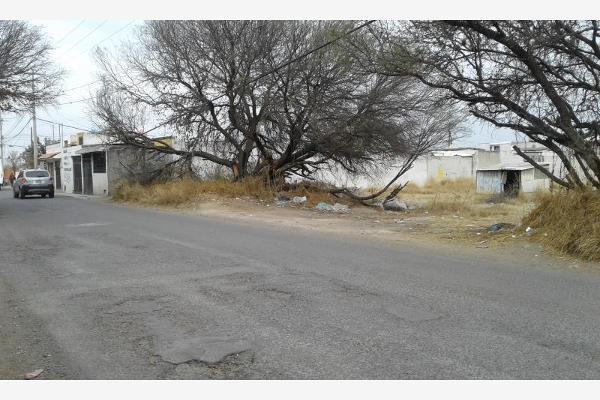 Foto de terreno habitacional en venta en miguel hidalgo , santa cruz nieto, san juan del río, querétaro, 5298712 No. 06