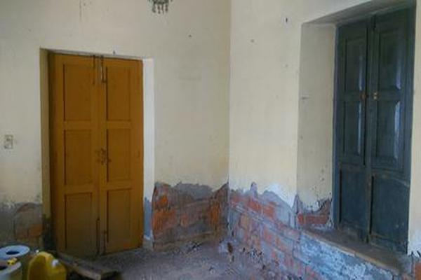 Foto de terreno habitacional en venta en miguel hidalgo , soledad de graciano sanchez centro, soledad de graciano sánchez, san luis potosí, 7206240 No. 02