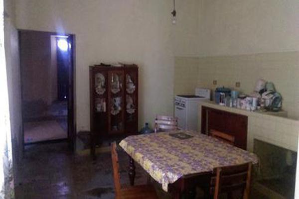Foto de terreno habitacional en venta en miguel hidalgo , soledad de graciano sanchez centro, soledad de graciano sánchez, san luis potosí, 7206240 No. 04