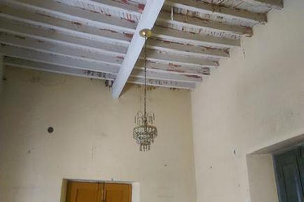 Foto de terreno habitacional en venta en miguel hidalgo , soledad de graciano sanchez centro, soledad de graciano sánchez, san luis potosí, 7206240 No. 05