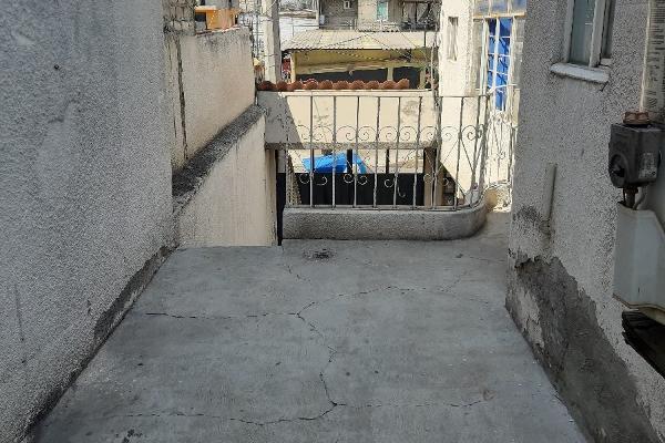 Foto de casa en venta en  , miguel hidalgo, tláhuac, df / cdmx, 14029272 No. 06