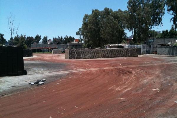 Foto de terreno comercial en venta en  , miguel hidalgo, tláhuac, distrito federal, 5677642 No. 01