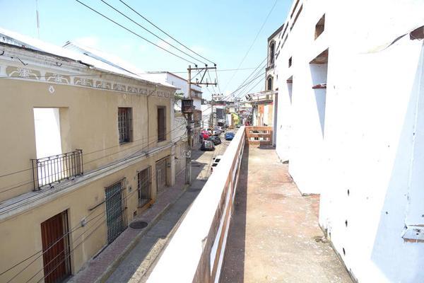 Foto de terreno comercial en venta en miguel hidalgo y costilla 204, villahermosa centro, centro, tabasco, 8450389 No. 05