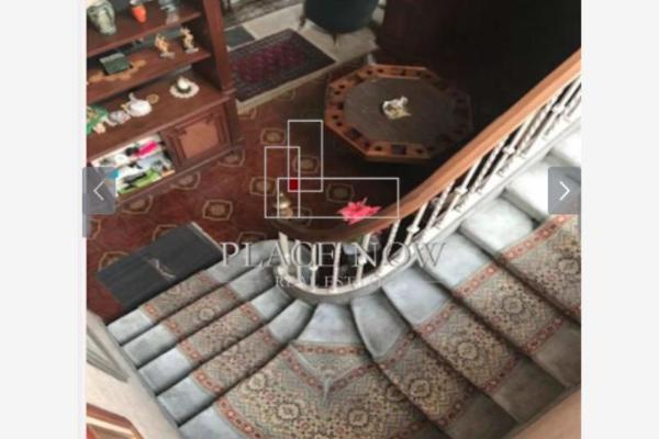 Foto de casa en venta en miguel lerdo de tejada 00, guadalupe inn, álvaro obregón, df / cdmx, 8842948 No. 18