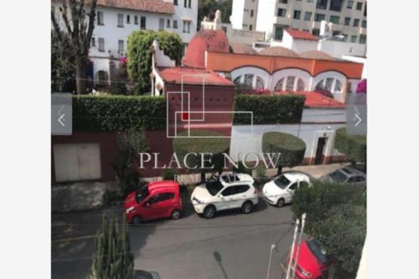 Foto de casa en venta en miguel lerdo de tejada 00, guadalupe inn, álvaro obregón, df / cdmx, 8842948 No. 23
