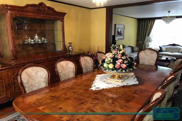 Foto de casa en venta en miguel lerdo de tejada , guadalupe inn, álvaro obregón, df / cdmx, 6146742 No. 09