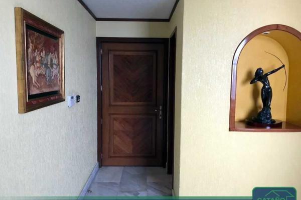 Foto de casa en venta en miguel lerdo de tejada , guadalupe inn, álvaro obregón, df / cdmx, 6146742 No. 06