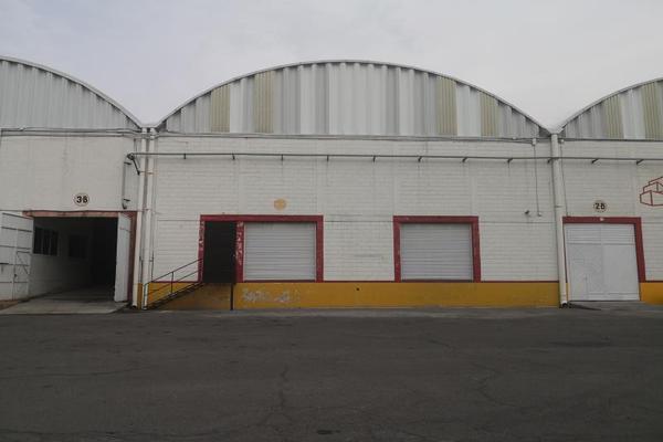 Foto de nave industrial en renta en miguel lerdo de tejada , texcoco de mora centro, texcoco, méxico, 18783440 No. 01