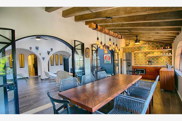 Foto de casa en venta en miguel m. dieguez 480, emiliano zapata, puerto vallarta, jalisco, 0 No. 07