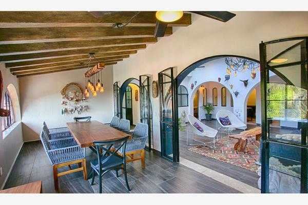 Foto de casa en venta en miguel m. dieguez 480, emiliano zapata, puerto vallarta, jalisco, 0 No. 08