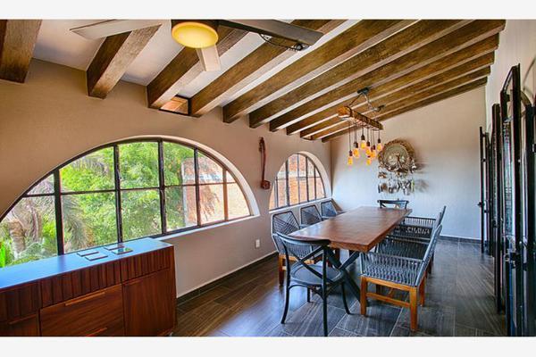 Foto de casa en venta en miguel m. dieguez 480, emiliano zapata, puerto vallarta, jalisco, 0 No. 09