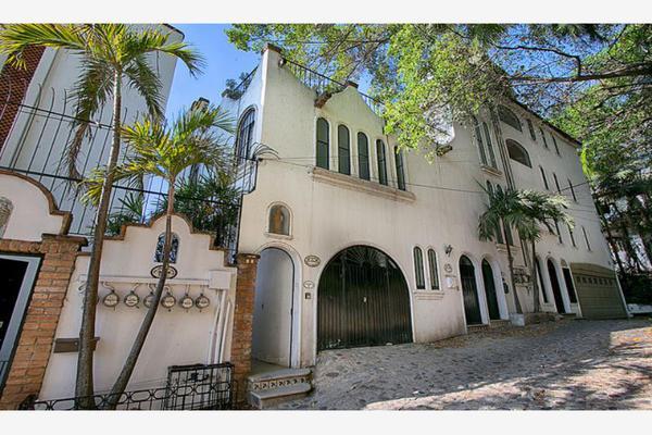 Foto de casa en venta en miguel m. dieguez 480, emiliano zapata, puerto vallarta, jalisco, 0 No. 10