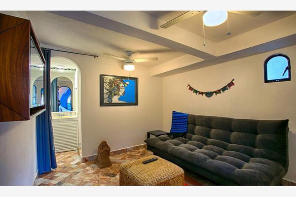 Foto de casa en venta en miguel m. dieguez 480, emiliano zapata, puerto vallarta, jalisco, 0 No. 11