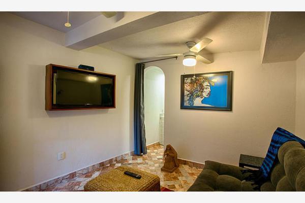 Foto de casa en venta en miguel m. dieguez 480, emiliano zapata, puerto vallarta, jalisco, 0 No. 12