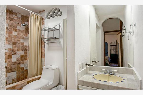 Foto de casa en venta en miguel m. dieguez 480, emiliano zapata, puerto vallarta, jalisco, 0 No. 14