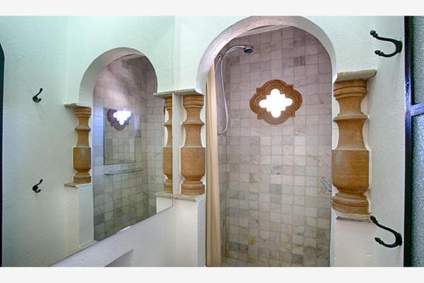 Foto de casa en venta en miguel m. dieguez 480, emiliano zapata, puerto vallarta, jalisco, 0 No. 15