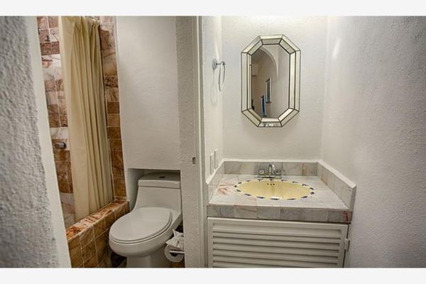 Foto de casa en venta en miguel m. dieguez 480, emiliano zapata, puerto vallarta, jalisco, 0 No. 16