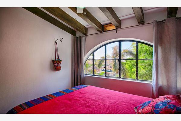 Foto de casa en venta en miguel m. dieguez 480, emiliano zapata, puerto vallarta, jalisco, 0 No. 17