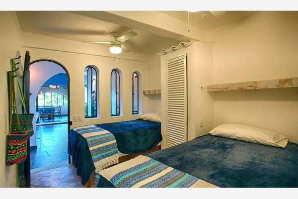 Foto de casa en venta en miguel m. dieguez 480, emiliano zapata, puerto vallarta, jalisco, 0 No. 18