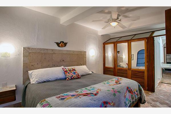 Foto de casa en venta en miguel m. dieguez 480, emiliano zapata, puerto vallarta, jalisco, 0 No. 19