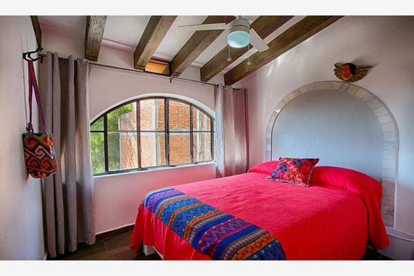 Foto de casa en venta en miguel m. dieguez 480, emiliano zapata, puerto vallarta, jalisco, 0 No. 20