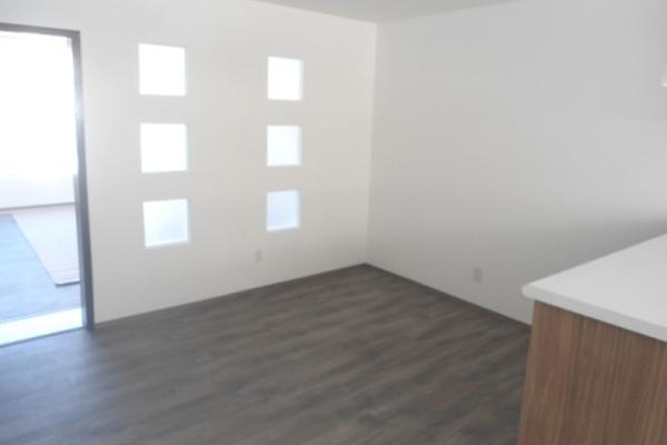 Foto de casa en venta en miguel miramon, lomas verdes 6a sección, naucalpan de juárez, estado de méxico, 750557 no 05