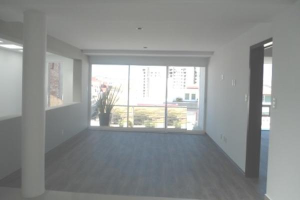 Foto de casa en venta en miguel miramon, lomas verdes 6a sección, naucalpan de juárez, estado de méxico, 750557 no 06