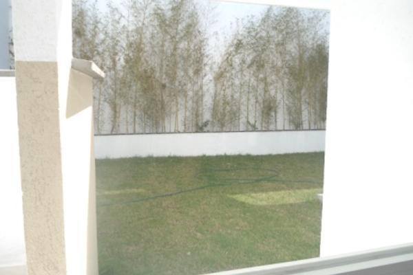 Foto de casa en venta en miguel miramon, lomas verdes 6a sección, naucalpan de juárez, estado de méxico, 750557 no 10
