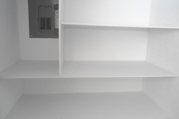 Foto de casa en venta en miguel miramon, lomas verdes 6a sección, naucalpan de juárez, estado de méxico, 750557 no 11