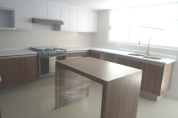 Foto de casa en venta en miguel miramon, lomas verdes 6a sección, naucalpan de juárez, estado de méxico, 750557 no 13
