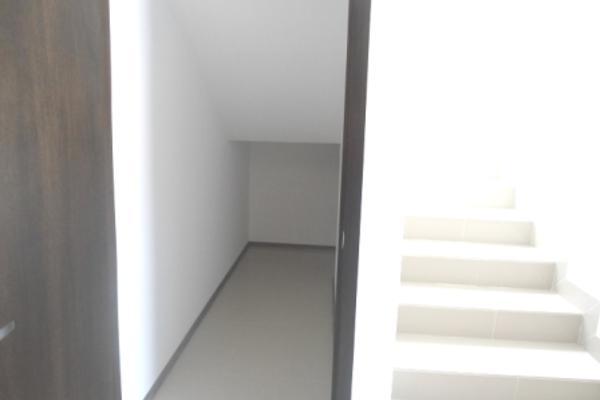 Foto de casa en venta en miguel miramon, lomas verdes 6a sección, naucalpan de juárez, estado de méxico, 750557 no 14