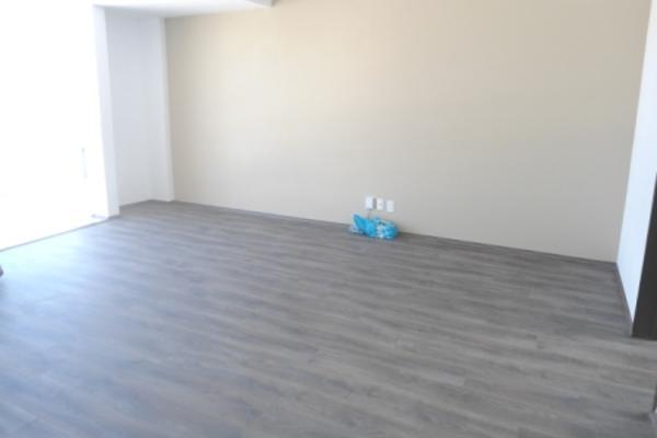 Foto de casa en venta en miguel miramon, lomas verdes 6a sección, naucalpan de juárez, estado de méxico, 750557 no 19