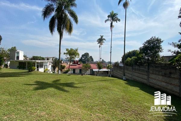 Foto de casa en venta en miguel rebolledo , coatepec centro, coatepec, veracruz de ignacio de la llave, 20387950 No. 01
