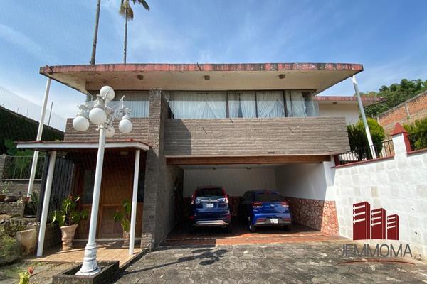 Foto de casa en venta en miguel rebolledo , coatepec centro, coatepec, veracruz de ignacio de la llave, 20387950 No. 02