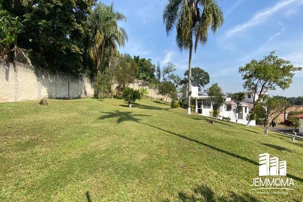 Foto de casa en venta en miguel rebolledo , coatepec centro, coatepec, veracruz de ignacio de la llave, 20387950 No. 04