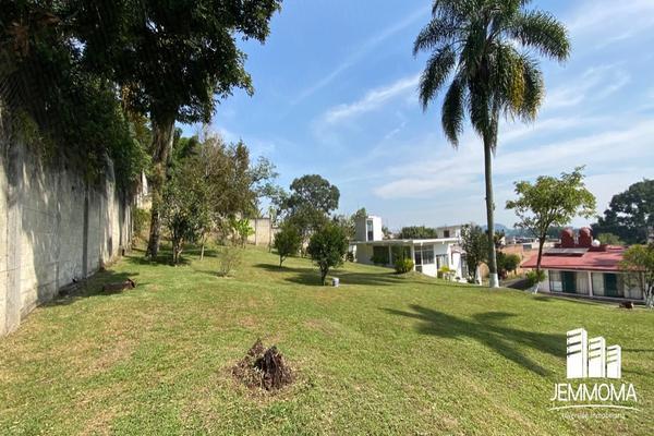 Foto de casa en venta en miguel rebolledo , coatepec centro, coatepec, veracruz de ignacio de la llave, 20387950 No. 05