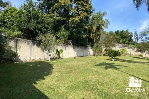 Foto de casa en venta en miguel rebolledo , coatepec centro, coatepec, veracruz de ignacio de la llave, 20387950 No. 07