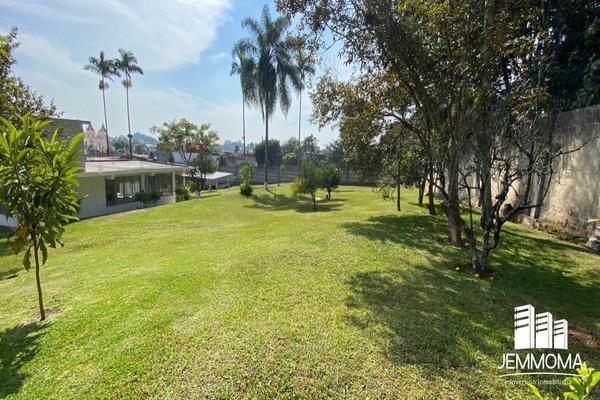 Foto de casa en venta en miguel rebolledo , coatepec centro, coatepec, veracruz de ignacio de la llave, 20387950 No. 08