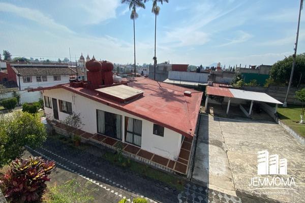 Foto de casa en venta en miguel rebolledo , coatepec centro, coatepec, veracruz de ignacio de la llave, 20387950 No. 09