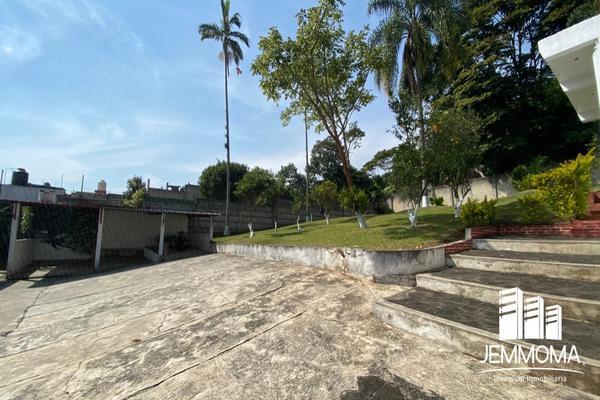 Foto de casa en venta en miguel rebolledo , coatepec centro, coatepec, veracruz de ignacio de la llave, 20387950 No. 10