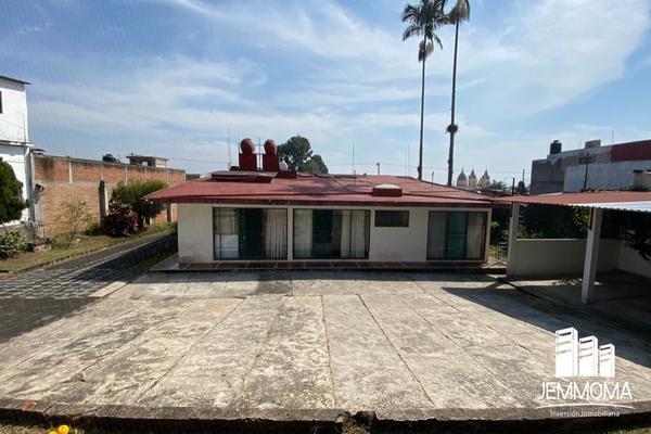Foto de casa en venta en miguel rebolledo , coatepec centro, coatepec, veracruz de ignacio de la llave, 20387950 No. 12